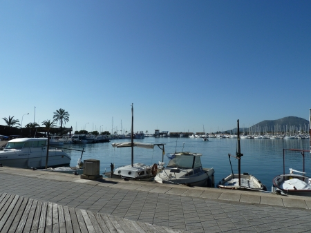 Ausflug nach alcudia cap formentor mallorca balearen spanien - Auswandern nach ibiza ...
