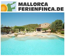 Urlaub mallorca reisen ferienh user ferienwohnungen auf mallorca - Auswandern nach ibiza ...