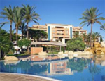 Hotels in Cala Millor