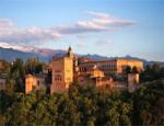 Erlebnisreisen Mallorca