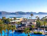 Hotels in Alcudia