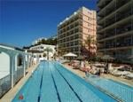 All-Inclusive Reisen Ibiza