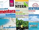 Reiseführer Formentera