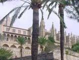 Rundreise Mallorca